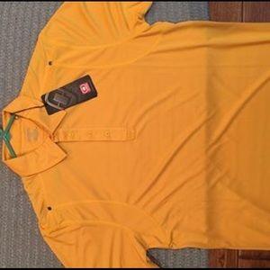 Brand New OGIO Polo Golf Shirt